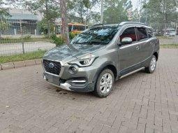 Mobil Datsun Cross 2018 terbaik di Banten