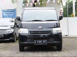 Jual mobil bekas murah Daihatsu Gran Max D 2018 di DKI Jakarta