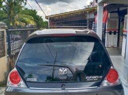 Jual cepat Honda Brio 2016 di Sumatra Selatan