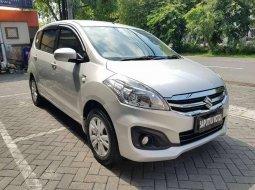 Mobil Suzuki Ertiga 2018 GL dijual, Jawa Timur
