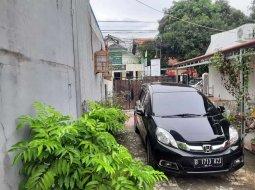 Jawa Barat, jual mobil Honda Mobilio E 2014 dengan harga terjangkau