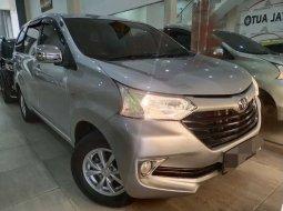 Jual Toyota Avanza G 2017 harga murah di Kalimantan Barat
