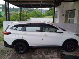 Daihatsu Terios 2019 Jawa Barat dijual dengan harga termurah