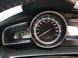 Jual mobil Mazda 2 2014 bekas, Banten