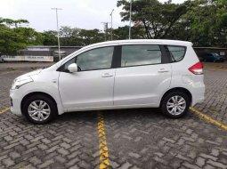 Jawa Tengah, jual mobil Suzuki Ertiga GL 2017 dengan harga terjangkau