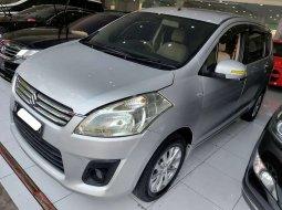 Jawa Timur, jual mobil Suzuki Ertiga GX 2015 dengan harga terjangkau
