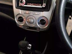 Jual cepat Honda City E 2011 di Jawa Barat