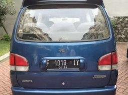 Daihatsu Espass 2004 Banten dijual dengan harga termurah