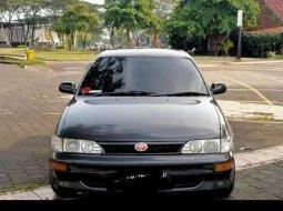 DKI Jakarta, jual mobil Toyota Corolla 1994 dengan harga terjangkau