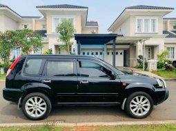 Mobil Nissan X-Trail 2003 2.5 terbaik di Banten