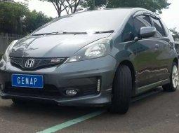Jual mobil bekas murah Honda Jazz RS 2013 di Banten