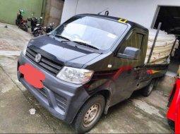 Jual mobil bekas murah DFSK Supercab 2020 di DKI Jakarta