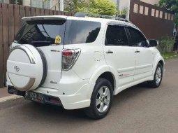 Mobil Toyota Rush 2015 S dijual, DKI Jakarta