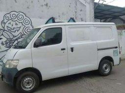 Jual mobil Daihatsu Gran Max Pick Up 1.3 2012 bekas, Jawa Barat