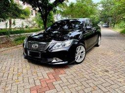 Mobil Toyota Camry 2012 V terbaik di DKI Jakarta