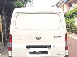 Jual mobil Daihatsu Gran Max AC 2017 bekas, DKI Jakarta