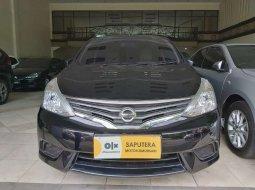 Nissan Grand Livina 2018 Jawa Timur dijual dengan harga termurah