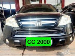 Honda CR-V 2.0 i-VTEC 2008