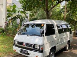 Jual mobil Mitsubishi Colt STARWAGON L300 2011