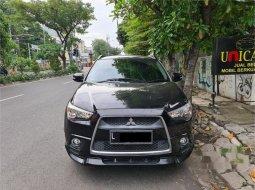 Jual cepat Mitsubishi Outlander Sport PX 2012 di Jawa Timur
