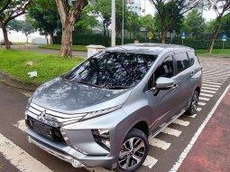 Banten, Mitsubishi Xpander SPORT 2019 kondisi terawat
