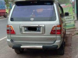 Dijual mobil bekas Toyota Kijang LSX, Jawa Timur