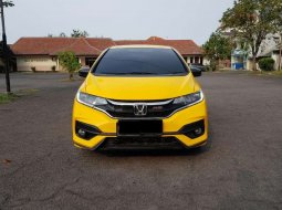 Jual mobil Honda Jazz RS 2019 bekas, Jawa Timur