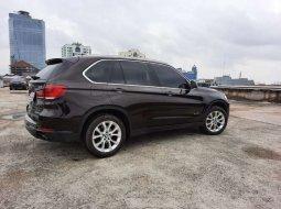 Dijual mobil bekas BMW X5 , DKI Jakarta