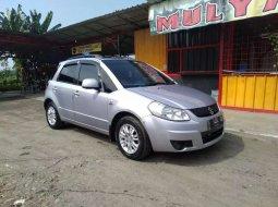 Jawa Barat, jual mobil Suzuki SX4 2009 dengan harga terjangkau