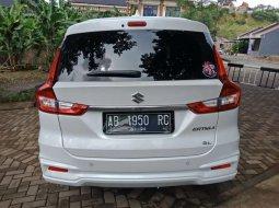 Jawa Tengah, Suzuki Ertiga GL MT 2018 kondisi terawat