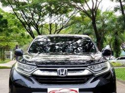 Mobil Honda CR-V 2019 Prestige dijual, Sumatra Selatan