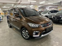 Mobil Wuling Confero 2017 S terbaik di DKI Jakarta