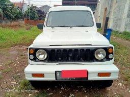 Suzuki Katana 1990 DKI Jakarta dijual dengan harga termurah