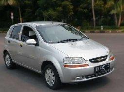 Jual cepat Chevrolet Aveo 2004 di Jawa Tengah