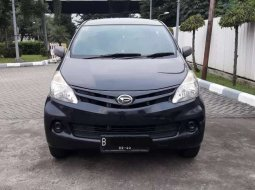 DKI Jakarta, jual mobil Daihatsu Xenia Xi 2012 dengan harga terjangkau