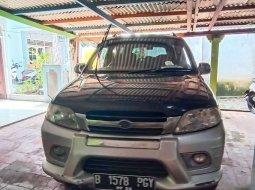 Jual mobil Daihatsu Taruna 2004 bekas, Banten