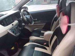 Daihatsu Sigra 2018 Jawa Barat dijual dengan harga termurah