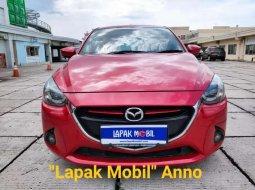 Mobil Mazda 2 2015 R terbaik di DKI Jakarta
