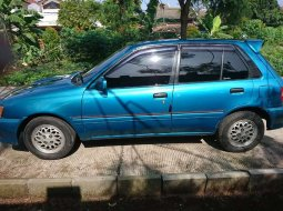 Toyota Starlet 1998 Jawa Barat dijual dengan harga termurah