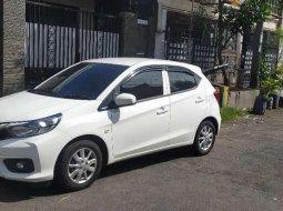 Honda Brio 2020 Jawa Timur dijual dengan harga termurah