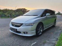 Jual mobil Honda Odyssey 2.4 2007 bekas, Jawa Timur