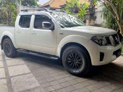 Mobil Nissan Navara 2012 terbaik di Bali