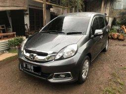 Dijual mobil bekas Honda Mobilio E, DKI Jakarta