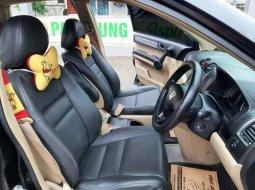 Banten, jual mobil Honda CR-V 2.0 2010 dengan harga terjangkau