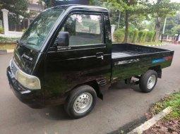 Mobil Suzuki Futura 2009 terbaik di DKI Jakarta