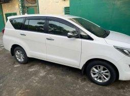 Banten, jual mobil Toyota Kijang Innova 2018 dengan harga terjangkau