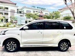 Jual mobil bekas murah Toyota Avanza Veloz 2019 di Bali