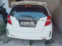 Mobil Honda Jazz 2011 RS terbaik di DKI Jakarta