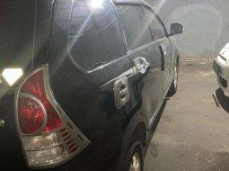Toyota Avanza 2012 Aceh dijual dengan harga termurah