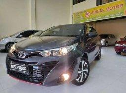 Mobil Toyota Yaris 2019 S terbaik di Jawa Timur